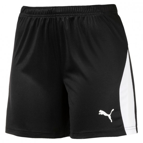 LIGA Womens Shorts