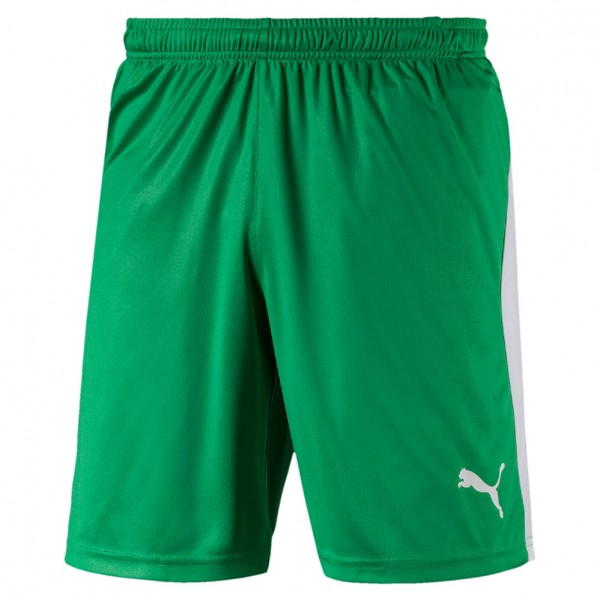 GK LIGA Shorts