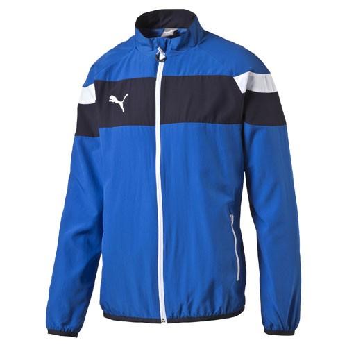 Spirit II Woven Jacket