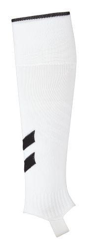 FUNDAMENTAL FOOTBALL SOCK - FOOTLESS