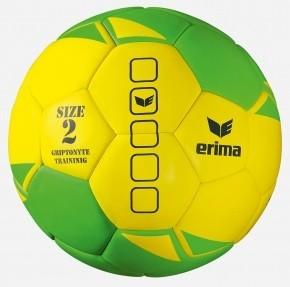 GRIPTONYTE TRAININIG Handball