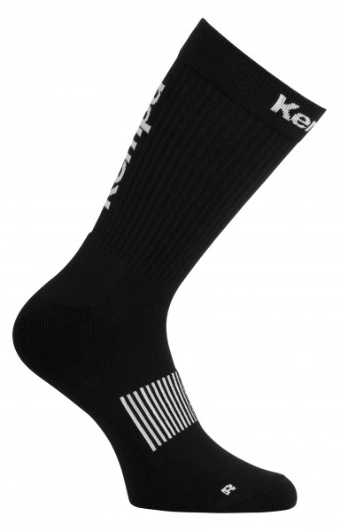 Kempa Logo Classic Socken