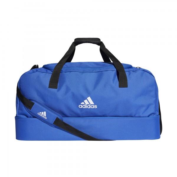 Adidas Tiro Tasche mit Schuhfach