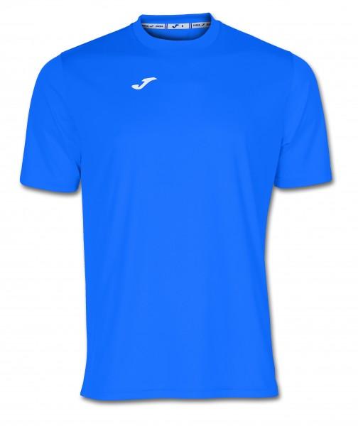 Joma T-Shirt Combi