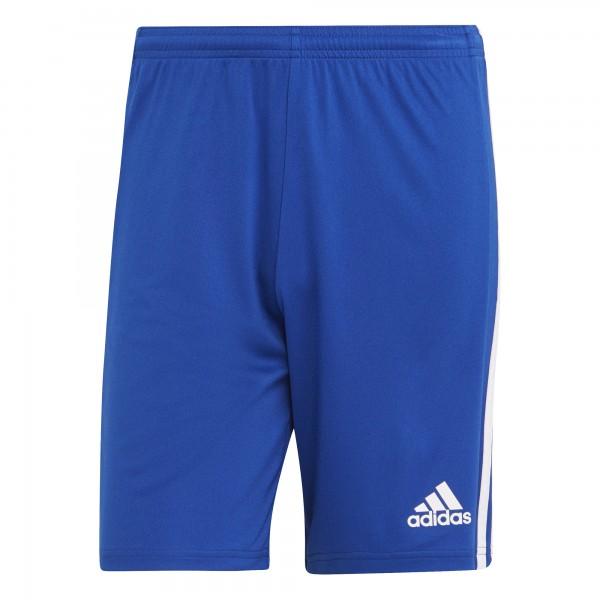 Adidas Squadra 21 Short