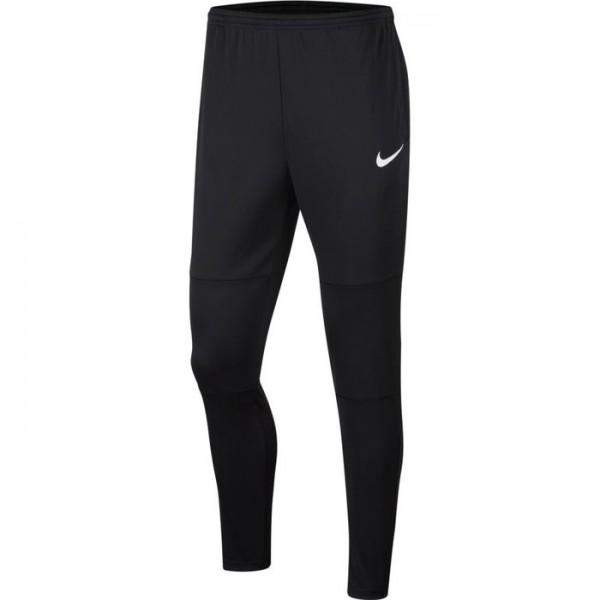 Nike Knit Pant Park 20