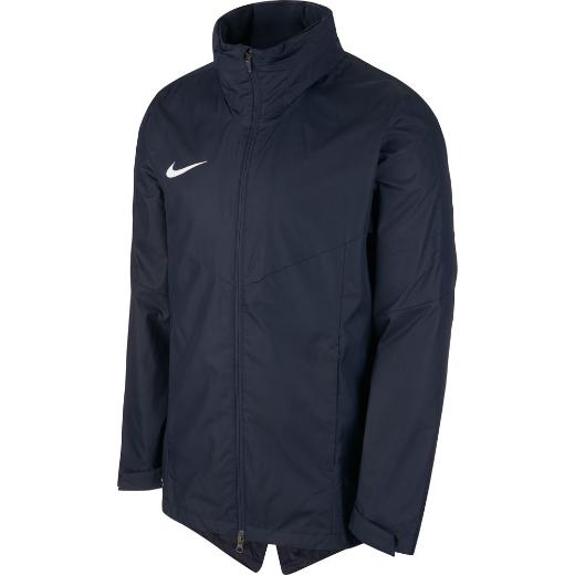 Nike Rain Jacket Academy 18