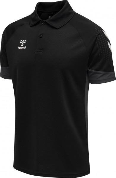 Hummel Lead Poloshirt