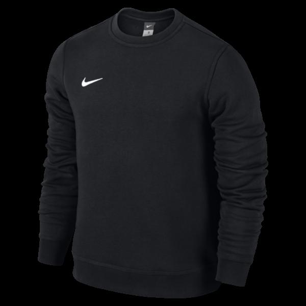 Nike TEAM CLUB CREW