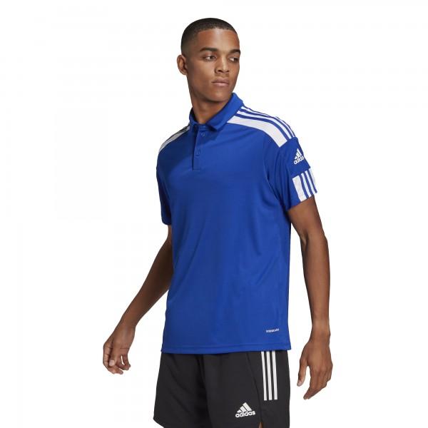 Adidas Squadra 21 Polo