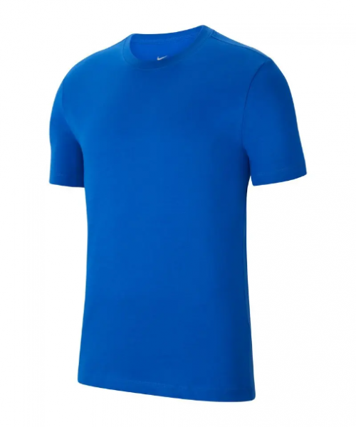 Nike Team Club 20 T-Shirt