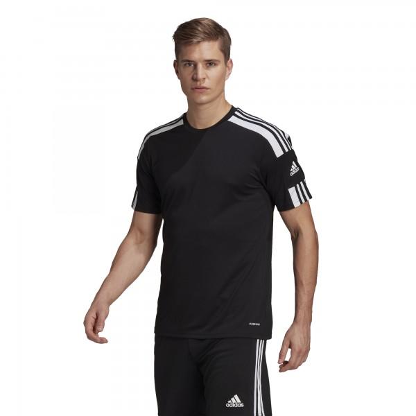 Adidas Squadra 21 Trikot