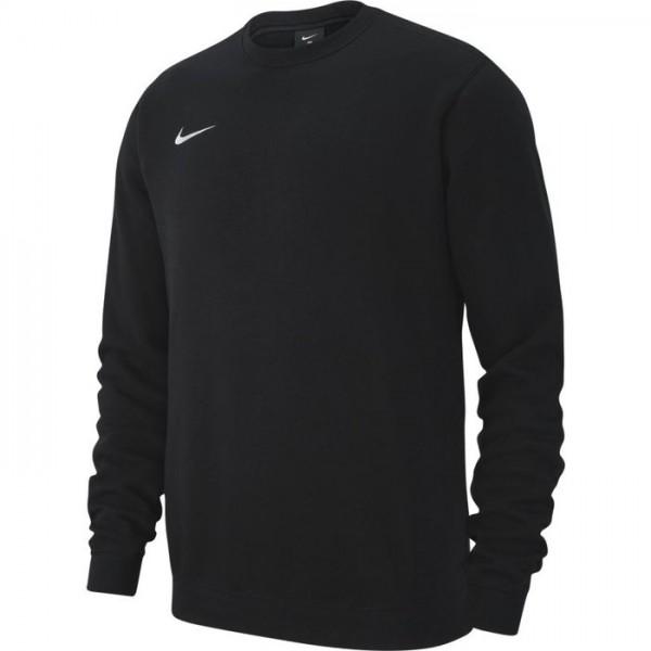 Nike TEAM CLUB 19 CREW
