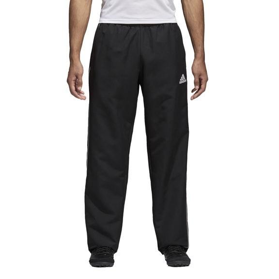 Adidas Präsentationshose Core 18
