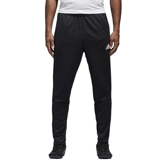 Trainingshose Condivo 18 Low Crotch