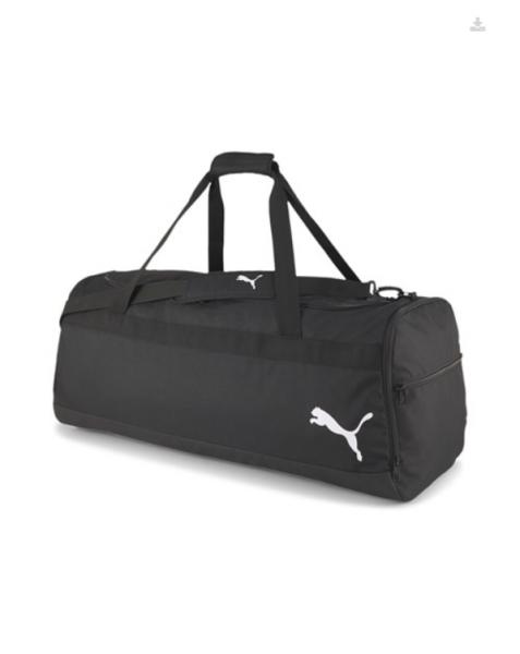 TeamGoal 23 Teambag