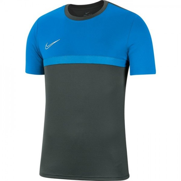 Nike Academy Pro Training Top
