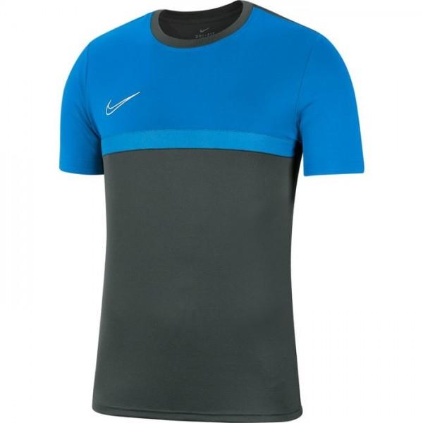 Nike Academy Pro Training Top