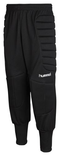 GOALKEEPER BASIC PANTS WITH PADDING