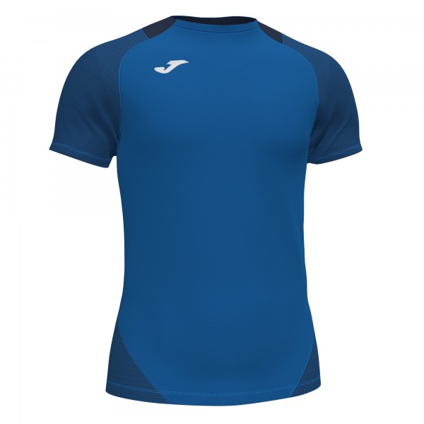 Joma T-Shirt Essential II