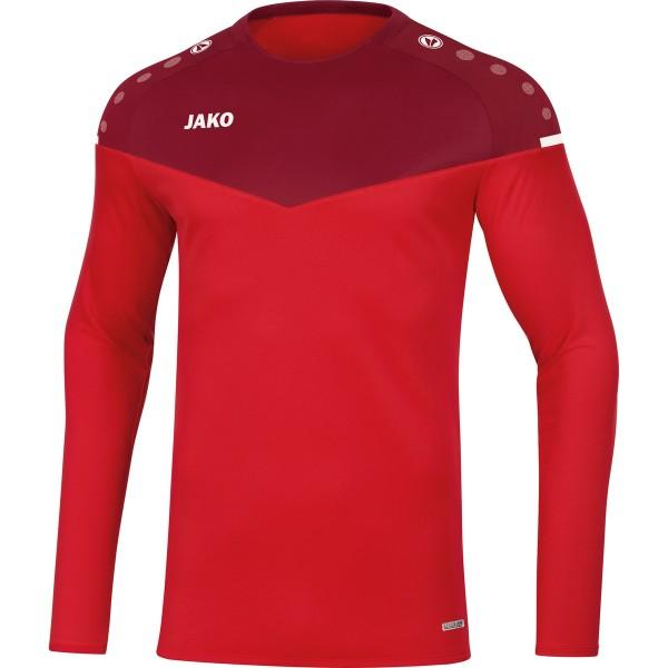 Jako Champ 2.0 Sweatshirt