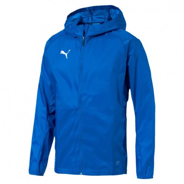 Puma LIGA Rain Jacket