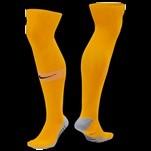 Matchfit Sock Nike