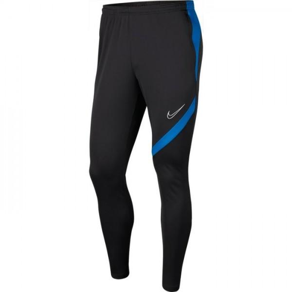 Nike Knit Pant Academy Pro