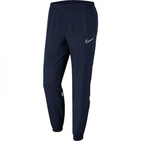 Nike Academy 21 Präsentationshose