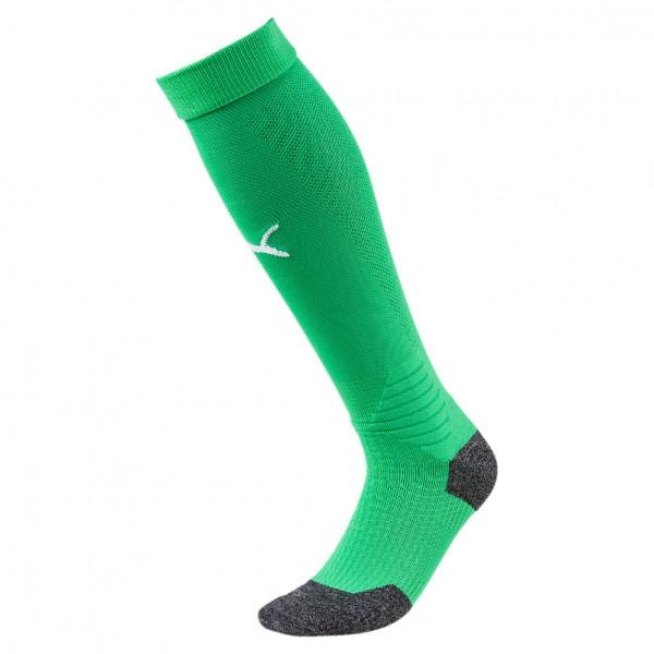 LIGA Socks GK
