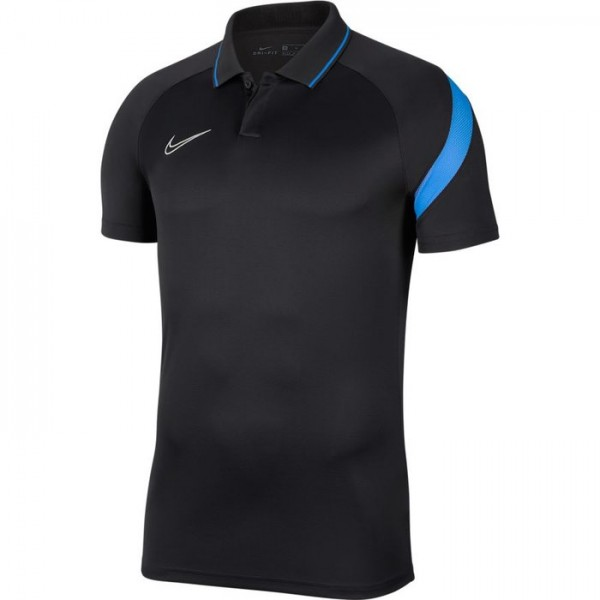 Nike Academy Pro Polo