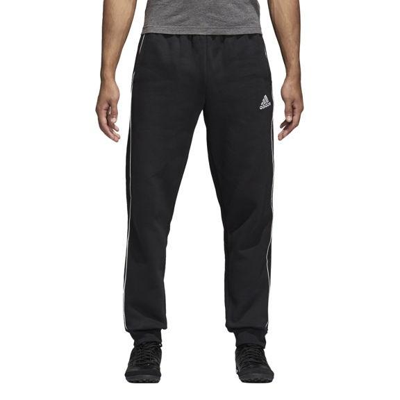 Adidas Sweathose Core 18