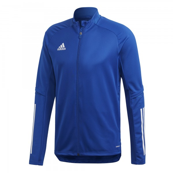 Adidas Condivo 20 Trainingsjacke
