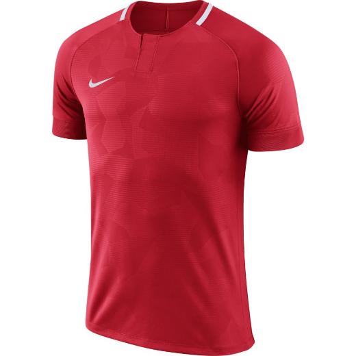 Nike Trikot Challenge II