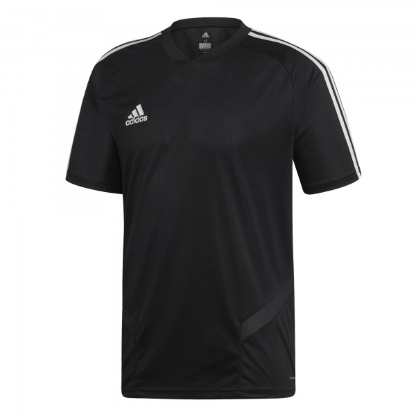 Adidas TIRO 19 TRAINING JERSEY