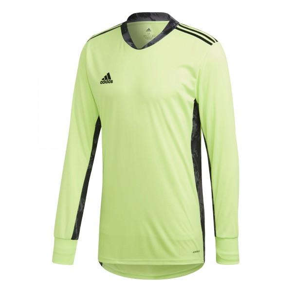 Adidas Adip Pro 20 Torwarttrikot