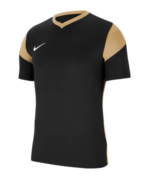 Nike Park Derby III Trikot