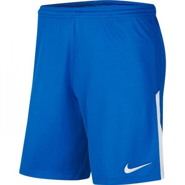 Nike League Knit II Short Torwart