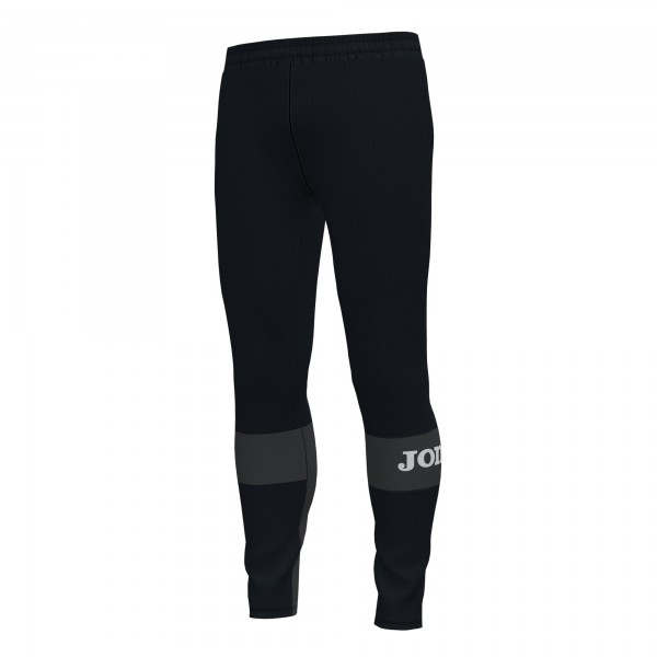 Joma Polyesterhose Freedom Pants