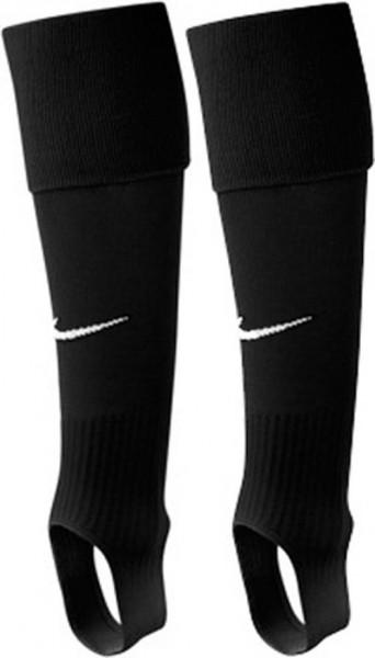 Nike STIRRUP SOCK