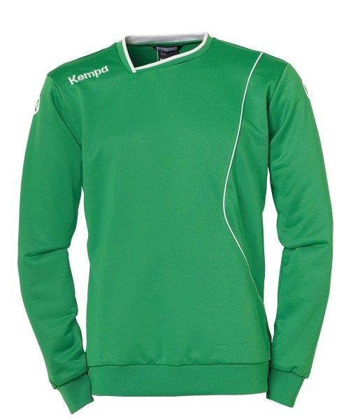 Kempa Curve Training Top TW