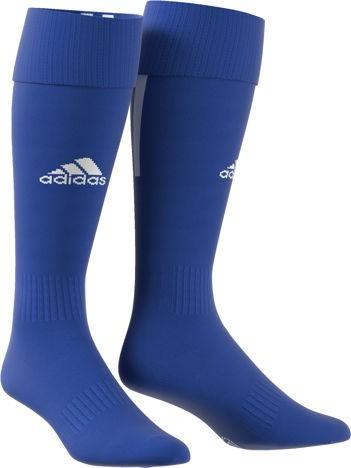 Adidas Stutzenstrumpf Santos Sock 18