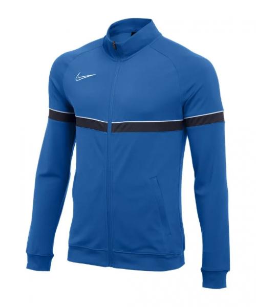 Nike Academy 21 Trainingsjacke