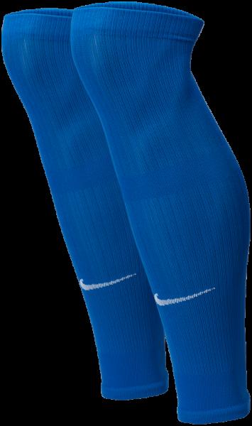Nike Leg Sleeves