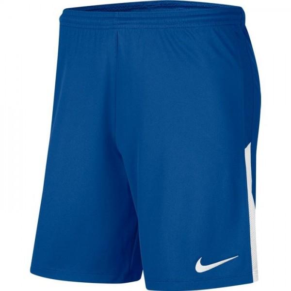 Nike League Knit II Short