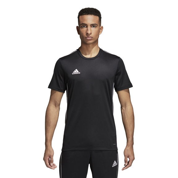 Adidas Trainingsshirt Core 18