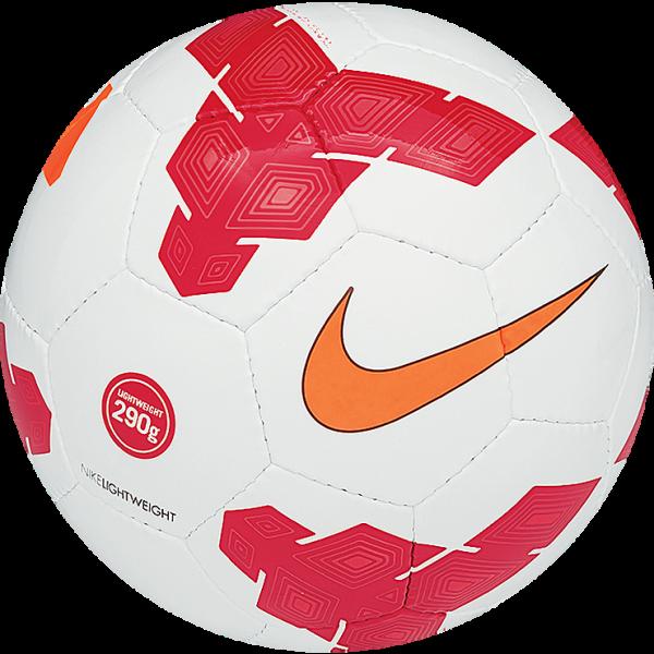Fußball NIKE LIGHTWEIGHT 290G