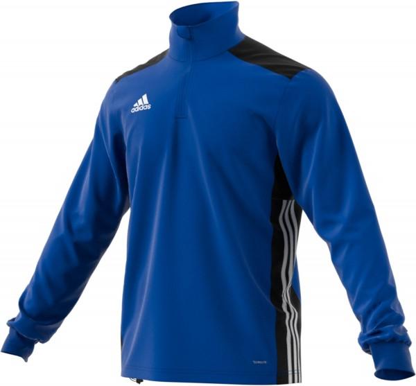Adidas Trainingstop Regista 18