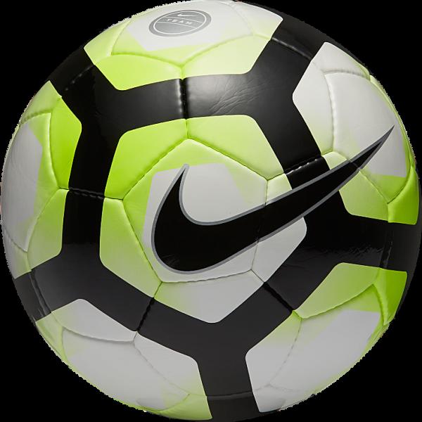 Fußball Nike Club Team 2.0