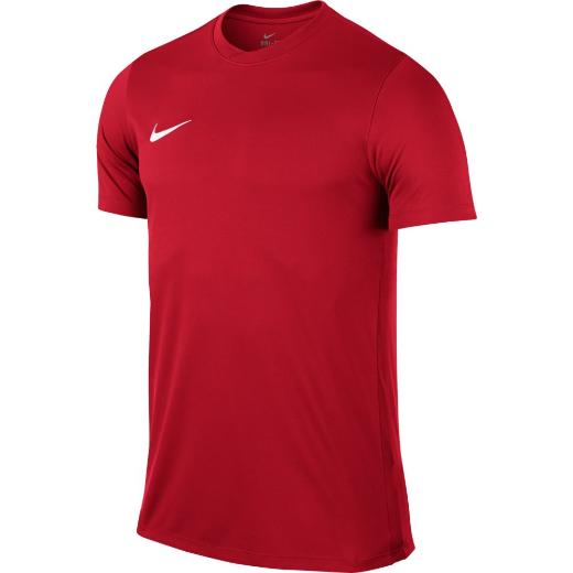 Nike Park VI